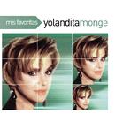Mis Favoritas/Yolandita Monge
