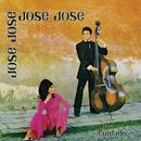 Cuidado/José José