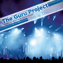 This is the night/Guru Project