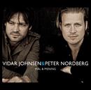 Mål & Mening/Vidar Johnsen & Peter Nordberg