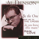 Signature Songs/Al Denson