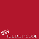 Jul Det' Cool/MC Einar