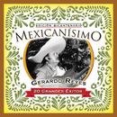 Mexicanisimo-Bicentenario / Gerardo Reyes/Gerardo Reyes