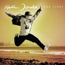 Sky Rider/Martin Jondo