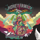 Resurrection/Honey Family