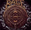 Black In Mind/Rage