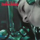Dancetaria/Indochine