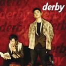 Derby/Derby