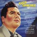 Cuco Sánchez Canta 10 Exitos De Telenovela/Cuco Sánchez