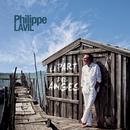 La part des anges/Philippe Lavil