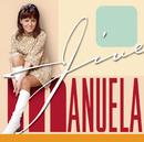 Jive Manuela/Manuela