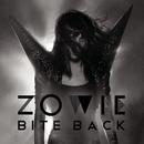 Bite Back/Zowie