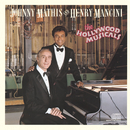 The Hollywood Musicals/Johnny Mathis & Henry Mancini