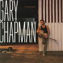 Everyday Man/Gary Chapman