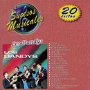 Sucesos Musicales / Los Dandys/Los Dandys