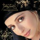 Dans Les Yeux D'Un Autre/Julie Zenatti