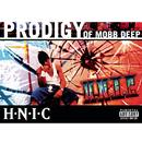 H.N.I.C/Prodigy of Mobb Deep