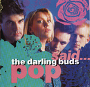 Pop Said/The Darling Buds