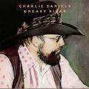 Uneasy Rider/Charlie Daniels