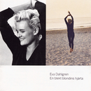 En blekt blondins hjärta/Eva Dahlgren
