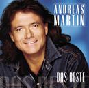 Das Beste/Andreas Martin