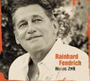 Meine Zeit/Rainhard Fendrich