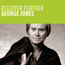 Discover Further/George Jones