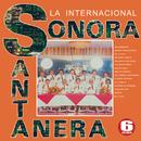 La Internacional Sonora Santanera, Vol. VI/La Sonora Santanera