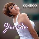 Contigo/Yuridia