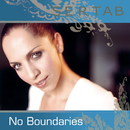 No Boundaries/Sertab Erener