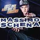 Lasst mich bloß nicht ins Fernsehen/Massimo Schena