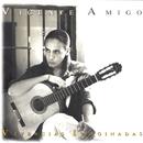 Vivencias Imaginadas/Vicente Amigo