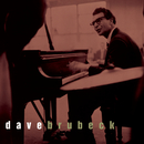 This Is Jazz #3/Dave Brubeck