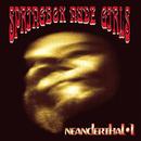 Neanderthal 1/Springbok Nude Girls