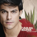 Mexicano/Carlos Rivera