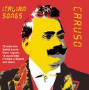 Canzoni Italiane/Enrico Caruso