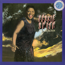 The Collection/Bessie Smith