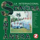 La Internacional Sonora Santanera, Vol. II/La Sonora Santanera