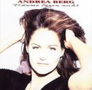 Träume lügen nicht/Andrea Berg