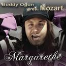 Margarethe/Buddy Ogün presents Mozart