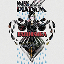 Babooshka 2009/Miss Platnum