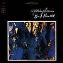 A Portrait of Thelonious/Bud Powell