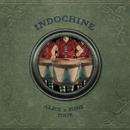 Alice & June Tour/Indochine