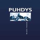 Wilder Frieden/Puhdys