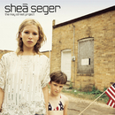 The May Street Project/Shea Seger