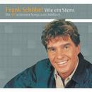 Wie ein Stern - Die 40 schönsten Songs zum Jubiläum/Frank Schöbel