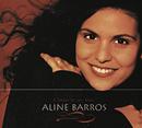 O Poder do Teu Amor/Aline Barros