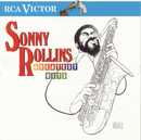 Greatest Hits Series--Sonny Rollins/Sonny Rollins