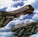 The World Of Charlie Byrd/Charlie Byrd