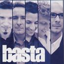 Basta/Basta